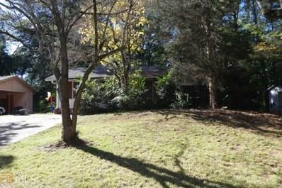 832 Harwell Rd, Atlanta, GA 30318 - MLS#: 8376370
