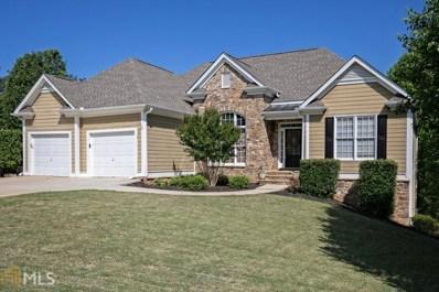 17 Midland Overlook, Dallas, GA 30157 - MLS#: 8376411