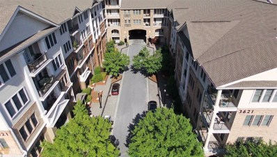 3621 Vinings Slope, Atlanta, GA 30339 - MLS#: 8376425
