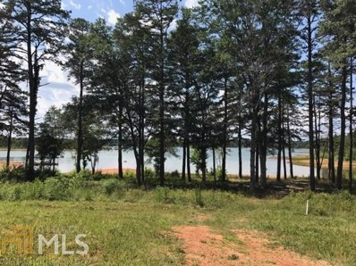 North Forest Ave UNIT 1, Hartwell, GA 30643 - MLS#: 8376608