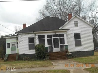 608 Hill St, LaGrange, GA 30240 - MLS#: 8376647