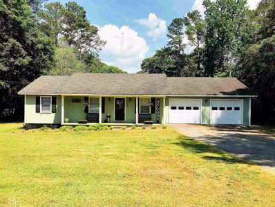 106 Clearwater, LaGrange, GA 30241 - MLS#: 8376871