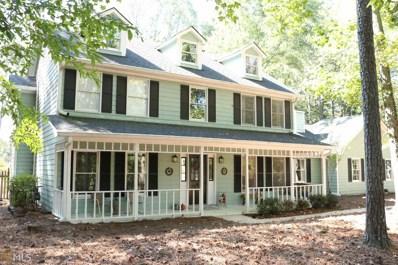 120 Twin Branch Walk, Fayetteville, GA 30214 - MLS#: 8376980