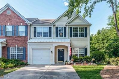 13300 Morris Rd, Milton, GA 30004 - MLS#: 8377203