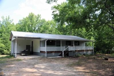 3011 Lawton Ln, Athens, GA 30601 - MLS#: 8377233