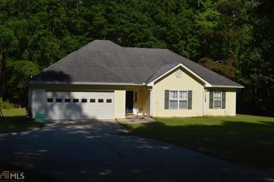 2285 Britt St, Grayson, GA 30017 - MLS#: 8377249