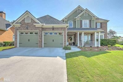 3110 Sweet Basil Ln, Loganville, GA 30052 - MLS#: 8377259