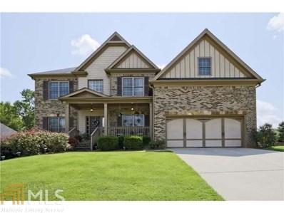 1245 Treemont Trce, Winder, GA 30680 - MLS#: 8377261