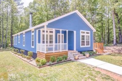 380 Lemon St, Canton, GA 30114 - MLS#: 8377394