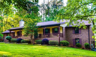 25 Ashlee, Stockbridge, GA 30281 - MLS#: 8377437
