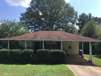 1149 Crestview Cir Ne, Conyers, GA 30012 - MLS#: 8377453
