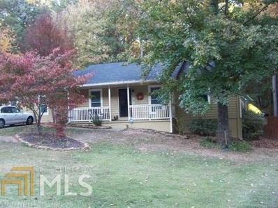 4038 Tanglewood Rd, Snellville, GA 30039 - MLS#: 8377621