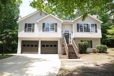 220 N Willow Ct, Temple, GA 30179 - MLS#: 8377653