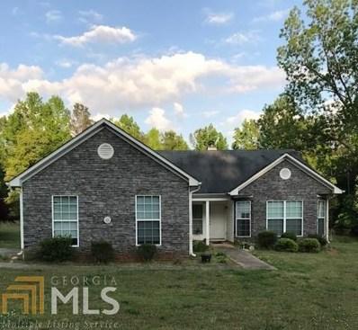 13530 Panhandle, Hampton, GA 30228 - MLS#: 8377742