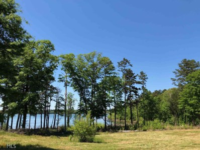 North Forest Ave UNIT 4, Hartwell, GA 30643 - MLS#: 8377785