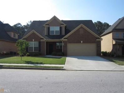 978 Reddy Farm Rd, Grayson, GA 30017 - MLS#: 8378010