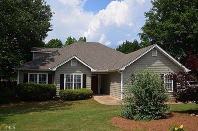 35 Ashton Ct, Covington, GA 30016 - MLS#: 8378016