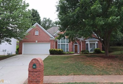 1287 Killian Way, Lilburn, GA 30047 - MLS#: 8378029