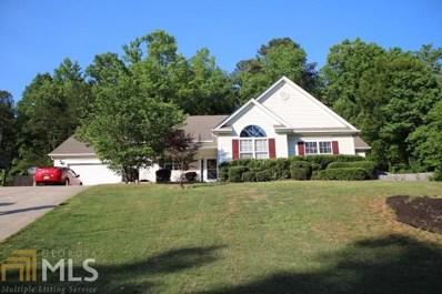 3135 Thorn Bush Dr, Gainesville, GA 30507 - MLS#: 8378101