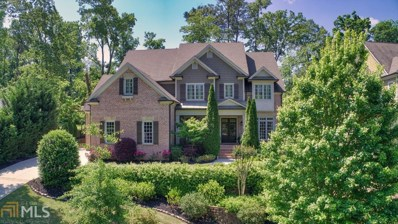 1271 Rustic Ridge Dr, Brookhaven, GA 30319 - MLS#: 8378123