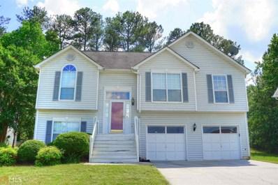 28 Harbour Lake Dr, Fayetteville, GA 30215 - MLS#: 8378139