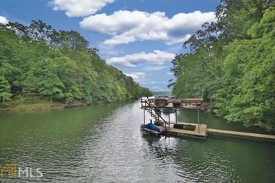 4411 Flat Creek Dr, Gainesville, GA 30504 - MLS#: 8378162