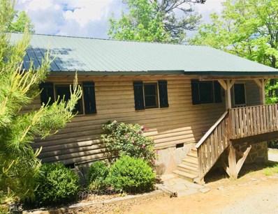 451 Confederate Dr, Clayton, GA 30525 - MLS#: 8378250
