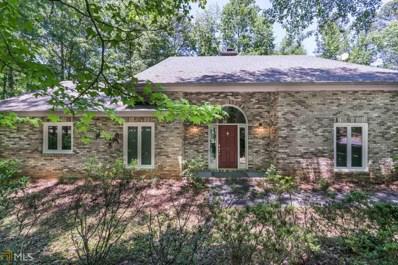 4055 Piedmont Lake Rd, Pine Mountain, GA 31822 - MLS#: 8378270
