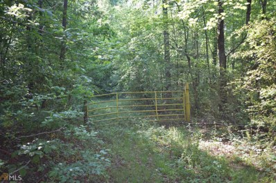 Twisted Ivy Ln, Clarkesville, GA 30523 - MLS#: 8378307