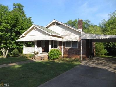 13 Eighth St, Gainesville, GA 30504 - MLS#: 8378312
