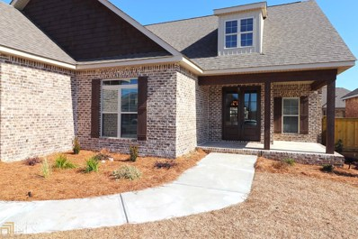 311 Rolling Acres, Kathleen, GA 31047 - MLS#: 8378414