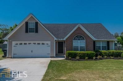 4045 Hollow Spring Trl, Loganville, GA 30052 - MLS#: 8378445