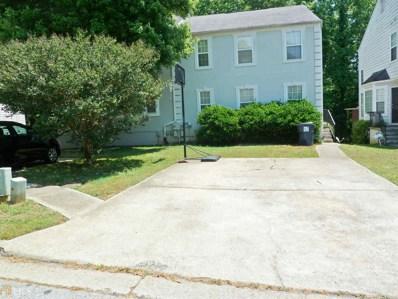 971 Vintage Pointe Dr, Lawrenceville, GA 30044 - MLS#: 8378489