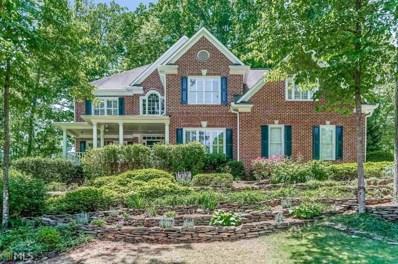 700 Vinings Estates Dr, Mableton, GA 30126 - MLS#: 8378552