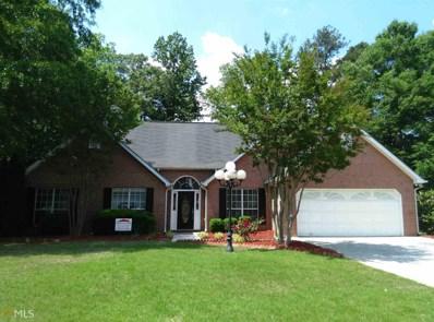 1964 Manor Oak, Buford, GA 30519 - MLS#: 8378741
