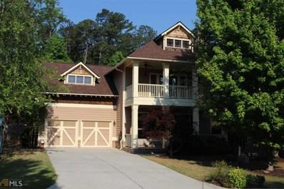 2409 Boulder Creek Wy, Atlanta, GA 30316 - MLS#: 8378744