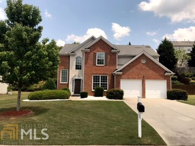 514 Merrill Ln, Peachtree City, GA 30269 - MLS#: 8378806