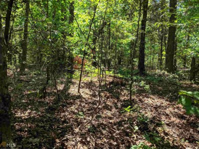 Johnson Lake Rd, Cedartown, GA 30125 - MLS#: 8378844