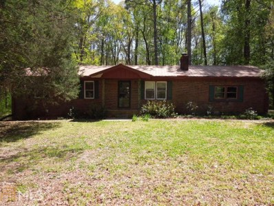 84 Leeanna Path, Powder Springs, GA 30127 - MLS#: 8378863