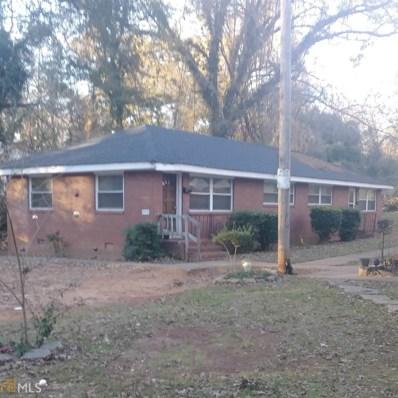 1907 Lyle Ave, College Park, GA 30337 - MLS#: 8378885