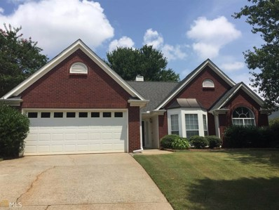 4158 Browning Chase Dr, Tucker, GA 30084 - MLS#: 8378897