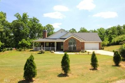 765 Club Dr, Athens, GA 30607 - MLS#: 8378943