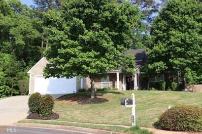 66 Windcrest Dr, Covington, GA 30016 - MLS#: 8378950