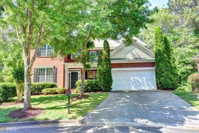 5111 Coventry Park Ct, Peachtree Corners, GA 30096 - MLS#: 8379086