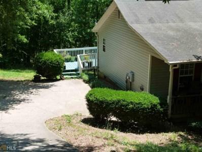 3030 Summer Lake Dr, Gainesville, GA 30506 - MLS#: 8379244