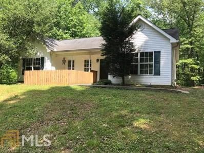 105 Third Ave, Buchanan, GA 30113 - MLS#: 8379307