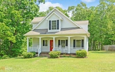 253 Lightwood Ln, Hartwell, GA 30643 - MLS#: 8379333