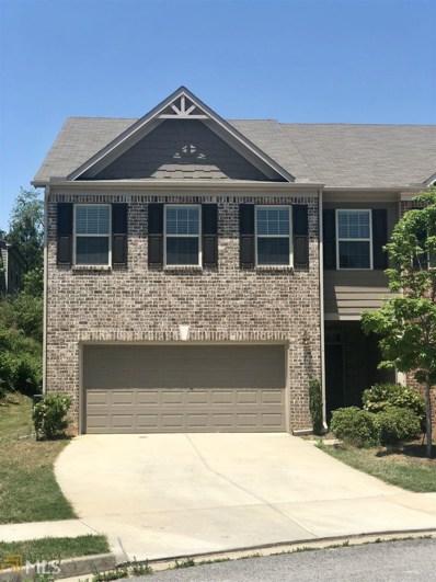 2756 Morgan Glen, Buford, GA 30519 - MLS#: 8379365
