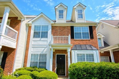 255 Morgan Rd UNIT D-3, Carrollton, GA 30116 - MLS#: 8379454