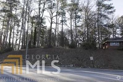 476 Cleveland Ave, Atlanta, GA 30315 - MLS#: 8379460